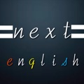 英語は好きで覚える!NextEnglish