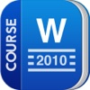 Couse for Microsoft Office Word 2010