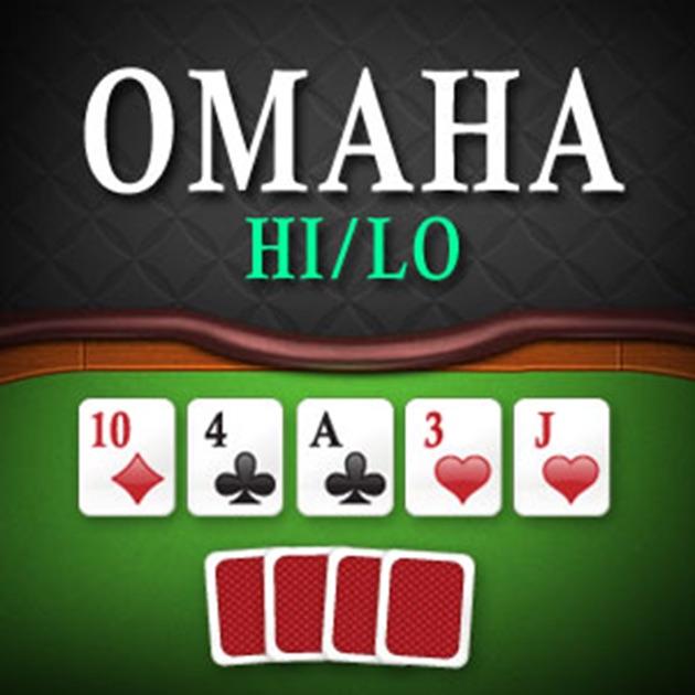 Азартные игры на wm игра больше/меньше пушкин азартные игры