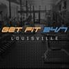 Get Fit 24/7