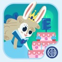 A Royal Birthday- Interactive Ebook for Babies and Toddlers