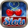 AAA Amazing Las Vegas Lucky Paradise Slots - HD Slots,  Luxury,  Coins! (Virtual Slot Machine)