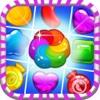 Jelly Splash Frenzy Mania: Match 3 kostenlos spielen
