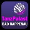 Tanzpalast Bad Rappenau