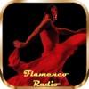 Flamenco Radios y Emisoras