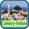 Canary Islands Offline Travel Explorer