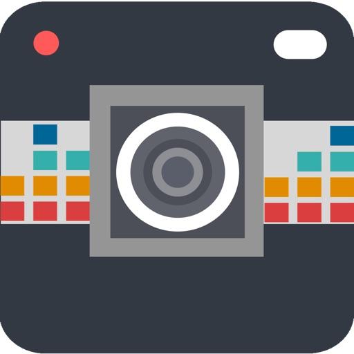 InstaSize & Sound - Pubblicare ingrandita foto con musica su Instagram