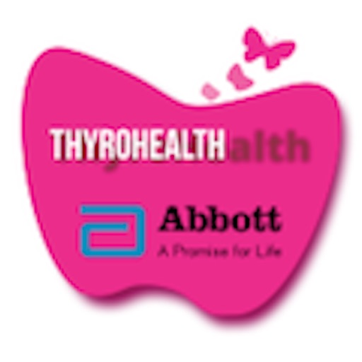 Thyro App