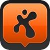 fanatix for iPad