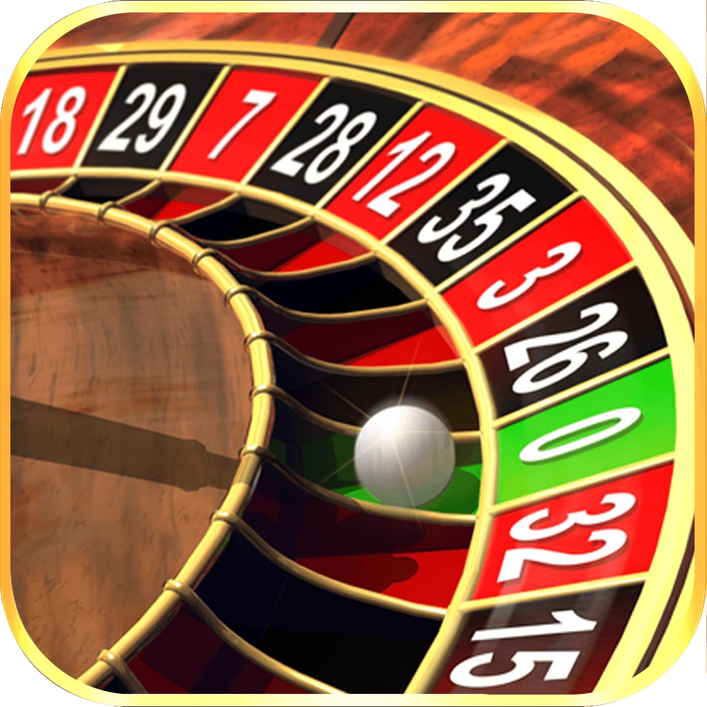 Играем в рулетку онлайн на реальные деньги