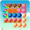 Puzzle Fruit Mania