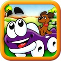 Putt-Putt Saves the Zoo Lite icon