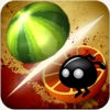 Fruit Slasher 2 - Slice Fruits Like a Ninja!