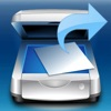 Doc Scan - Multipage OCR scanner to export your scans anywhere