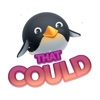 Fly Penguin - the adventure of a little bird penguin Fun Free Game