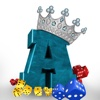 Ace Casino Dice Gambling Mania - ultimate dice gambling table