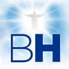 New Testament BibleHero Summary  Audios