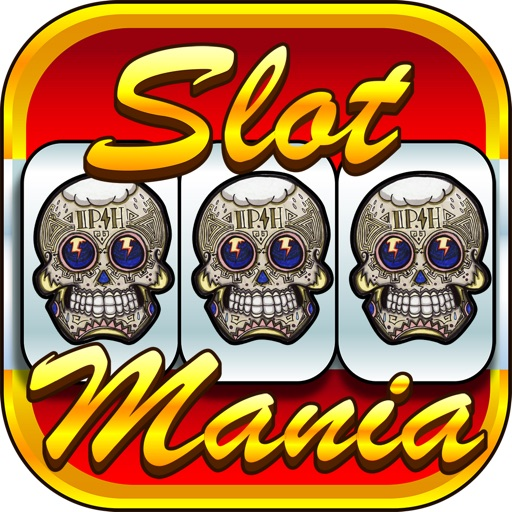 Ace Aztec Rich Slots: Play Casino with Free Slots, Blackjack, Roulette and Craze Bonus Wheel iOS App