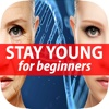 Best Way to Stay Young Made Easy Guide & Tips for Beginners