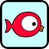 Derpy Fish Game