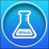 iBlock Ads - Unlimited Ad-Blocker Browser Protection from annoying ads