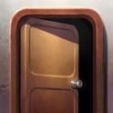 Doors&Rooms icon