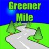 Greener Mile