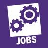 Arbeitgeber in der Region
