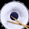Pocket Drums Free