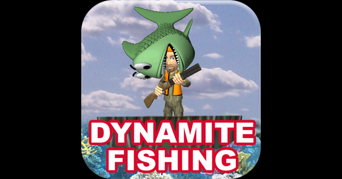 blast fishing Blast fishing involves using commercial dynamite or homemade bombs to explode underwater the explosion ruptures the fish bladder and causes loss of.
