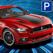 Corrida de Carros - Car Racing