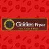 Golden Fryer