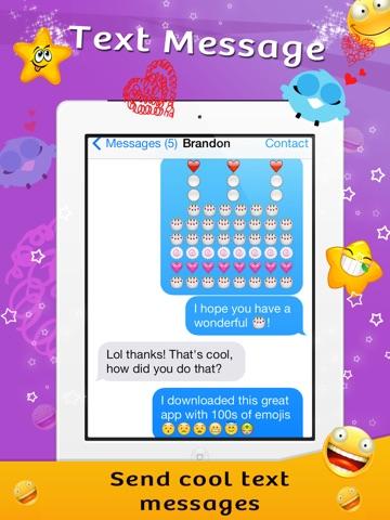 Emoji Art HD on the App Store