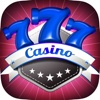 A Star Pins Fortune Lucky Slots Game - FREE Casino Slots