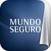 Revista Mundo Seguro PDF