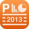 Full Docs for Microsoft PowerPoint 2013
