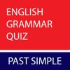 English Grammar Quiz Past Simple Tense