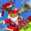 Christmas Jokes √ Pro