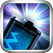 Battery Life Magic Pro: The Battery Saver