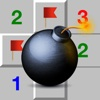 MineSweeper Ultimate Pro!