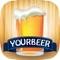 download YourBeer