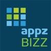 AppzBizz