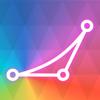 Opções - calculadora de opções: Modelo de apreçamento de Black–Scholes