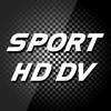 Sport HD DV
