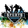 Sports Collectibles & Custom Framing