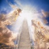 Beautiful Heaven Wallpapers HD: Verses Backgrounds with Enlightening Pictures