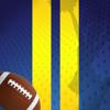 Michigan Football Live - Yuan Ventures
