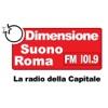 Dimensione Suono Roma Music Lab