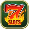 101 Random Heart Slots Machines -  FREE Las Vegas Casino Games