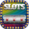 Fun Monte Slots Machines - FREE Las Vegas Casino Games